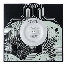 "Pugilist - Roll Off - 7"" Vinyl"