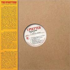 Upsetters - Rhythm Shower - LP Vinyl