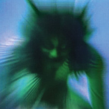 Yves Tumor - Safe In The Hands Of Love - 2x LP Vinyl