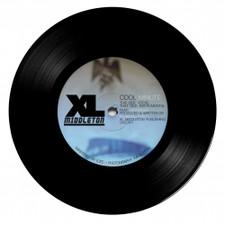 "XL Middleton - Cool Minute - 7"" Vinyl"