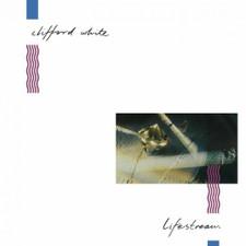 "Clifford White - Lifestream - 12"" Vinyl"