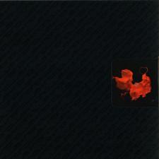 "Radio Slave - Don't Stop No Sleep - 12"" Vinyl"