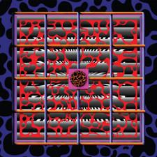 "Retape - Signals On The Double - 12"" Colored Vinyl"
