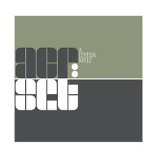 A Certain Ratio - acr:set - 2x LP Vinyl