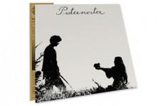 Paternoster - Die Ersten Tage - 2x LP Vinyl
