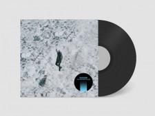Televangel - Anthropocene Blues - LP Vinyl