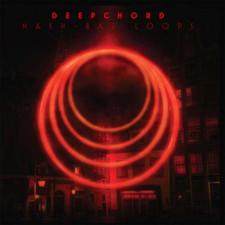 Deepchord - Hash-Bar Loops - CD