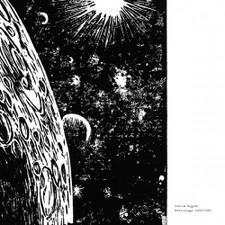 Ursula Bogner - Recordings 1969-1988 - LP Vinyl