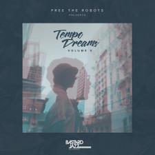 Various Artists - Tempo Dreams Vol. 5 - 2x LP Vinyl