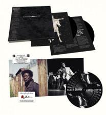 Charles Bradley - Black Velvet - 2x LP Vinyl Box Set