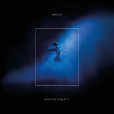 Bruce - Sonder Somatic - 2x LP Vinyl