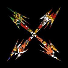 Various Artists - Brainfeeder X - 4x LP Vinyl Box Set