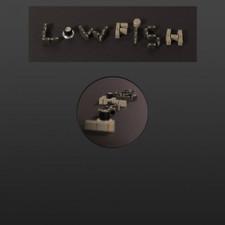 "Lowfish - Hypersensitivity - 12"" Vinyl"