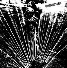 Harlem River Drive - Harlem River Drive - LP Vinyl