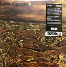 David Axelrod - Earth Rot RSD - 2x LP Vinyl