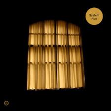 System - Plus - 2x LP Vinyl