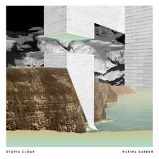 """Utopia Cloak - Marina Garden - 12"""" Vinyl"""