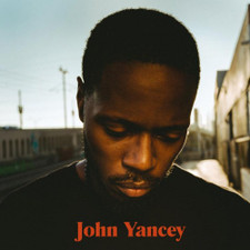 Illa J - John Yancey - LP Vinyl