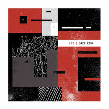 LTF - Jazz Echo - LP Vinyl