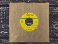 "Orgone - I Sold My Heart To The Junkman - 7"" Vinyl"