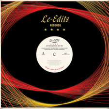 "Ashford & Simpson - Stay Free (Dimitri From Paris Remixes) - 12"" Vinyl"