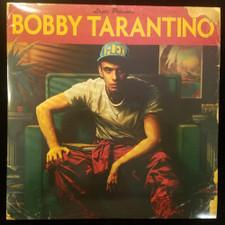 Logic - Bobby Tarantino - LP Vinyl