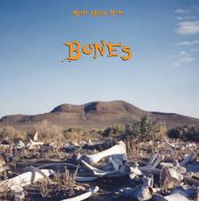 Bim Skala Bim - Bones (Expanded) - LP Vinyl