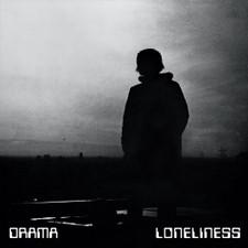 Drama - Loneliness - 2x LP Vinyl