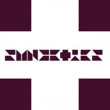 Synectics - Purple Universe - 2x LP Vinyl