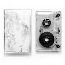 The Sight Below - Glider 10: Reworks - Cassette