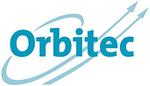 European Import (Orbitec)