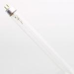 """Ushio G6T5 6W 9"""" UV Germicidal Lamp"""