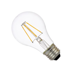 Osram Sylvania A19 6.5W Medium Screw LED Filament Lamp