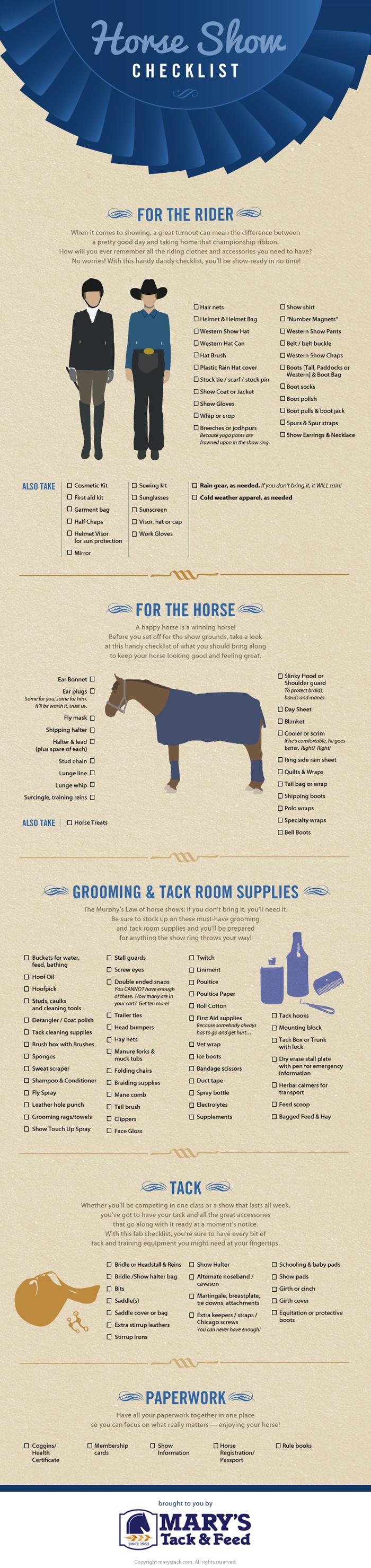 horseshowchecklist-3.7.13.jpg
