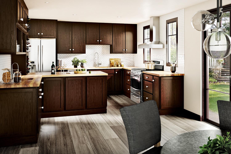 Kcma Kitchen Cabinets Woodstar Cabinets Functionalities Net