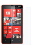 Buy Amzer Kristal Clear Screen Protector for Nokia Lumia 820 with Free Shipping from www.creekle.com