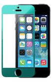 Beyond Cell Tempered Glass Screen Protector for Apple iPhone 5s/5c/5 (Light Blue) available at www.creekle.com
