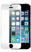 Buy Beyond Cell Tempered Glass Screen Protector for Apple iPhone 5s/5c/5 (Silver) with Free Shipping from www.creekle.com