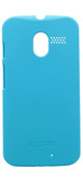 Buy Incipio Feather Ultra-Thin Case for Motorola Moto X (Blue) with Free Shipping from www.creekle.com