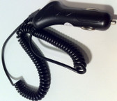 Buy Micro USB Car Charger w/8Ft Cord IC for Motorola Bold/Torch/Atrix with Free Shipping from www.creekle.com