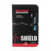 iBrand Bulletproof Ultimate Shield Screen Protector for iPhone 6 / 6s Plus