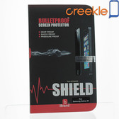 iBrand Bulletproof Shield Screen Protector for Samsung Galaxy S5