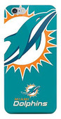 NFL Miami Dolphins Sports XLHard Case for iPhone 6 / 6s