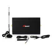 HiBoost Travel 4G LTE Cell Phone Signal Booster | Kit