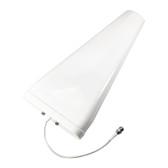 SureCall Full-Band Yagi Antenna 75 Ohm | SC-231W