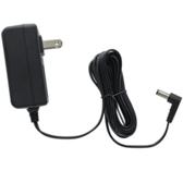 Cel-Fi AC Power Supply - QUATRA NU