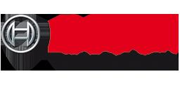 bosch-logo-english.png