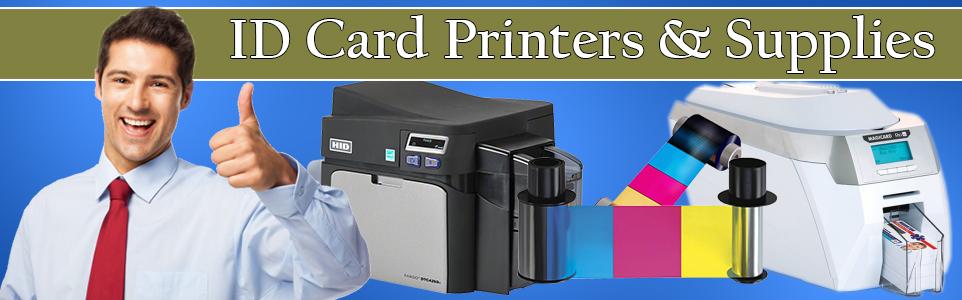 id-card-printers-supplies-3.jpg