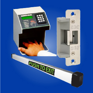 website-product-background-access-control.jpg