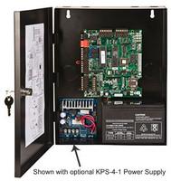 PXL-500W Keri System Tiger II Controller (Weigand Output)